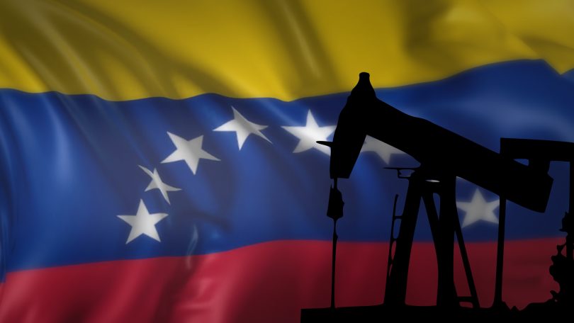 Венецуелски милиони в български сметки – каква е схемата?
