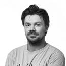 Веселин Зографов