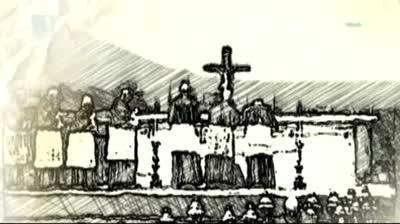 Вяра и общество - 1 юни 2013