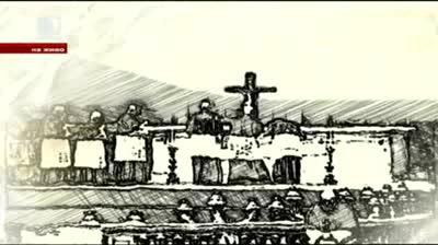 Вяра и общество - 11 май 2013