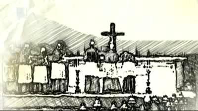 Вяра и общество - 14 септември 2013