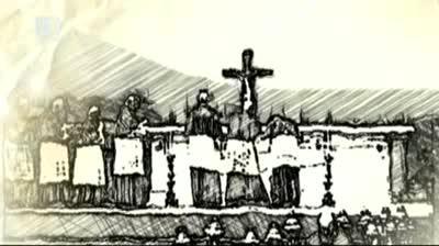 Вяра и общество - 25 май 2013