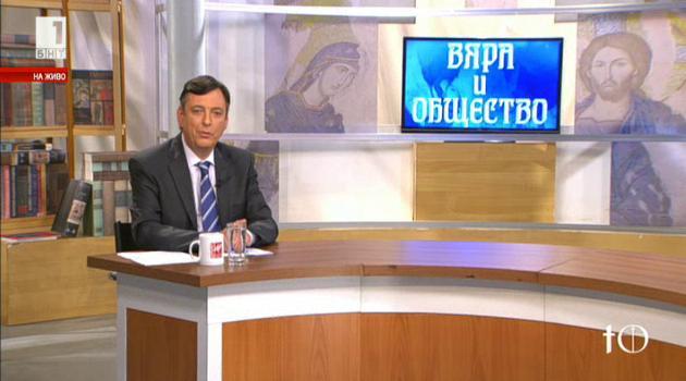Църковен съд за митрополит Николай. Защо?