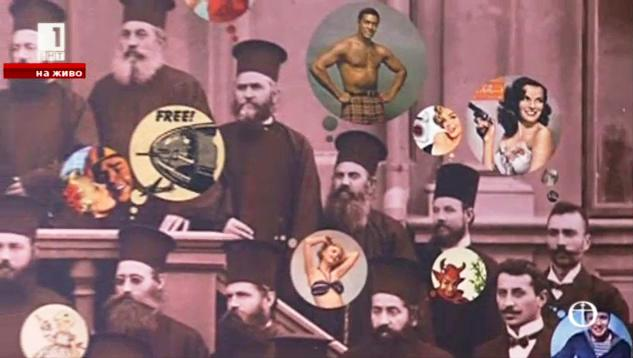 Конфликтът между митрополит Йоан и Калоян Илиев – Кокимото