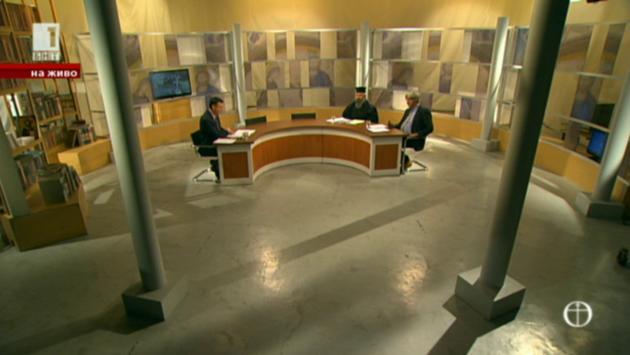Ще повторят ли изборите в Неврокопска епархия случая от Варна