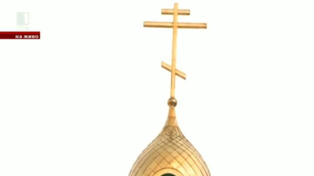 Кое накара един бивш пехотинец да разстреля двама души в Катедралния храм в Южно-Сахалинск?