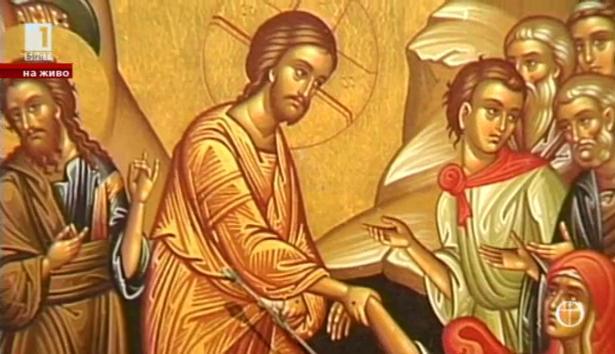 Откъде произтичат разликите в изчисляването и честването на Христовото Възкресение при православни, католици, евангелисти и армено-грегориани