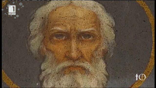 Разказ за св. Игнатий Богоносец