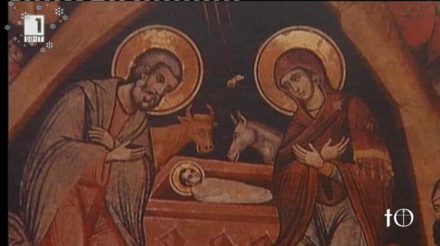 Кога се е родил Иисус Христос?