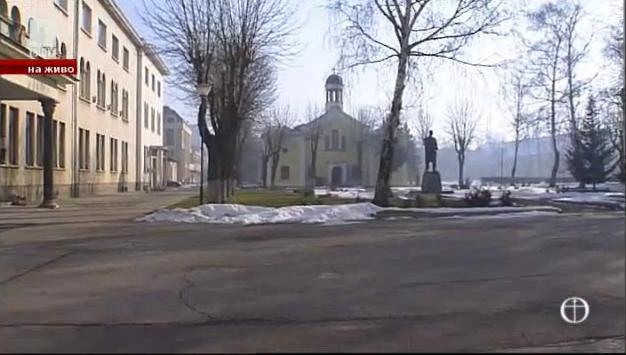 Военните свещеници - памет и бъдеще за институцията