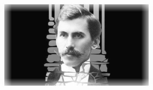 Вярвам в гения на българския народ: проф. Иван Шишманов