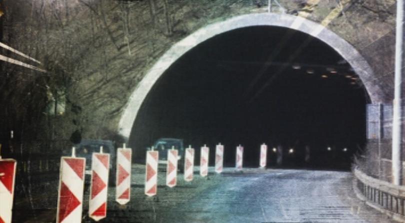 Георги Терзийски: Ремонти на съоръженията по АМ Хемус ще има през цялото лято
