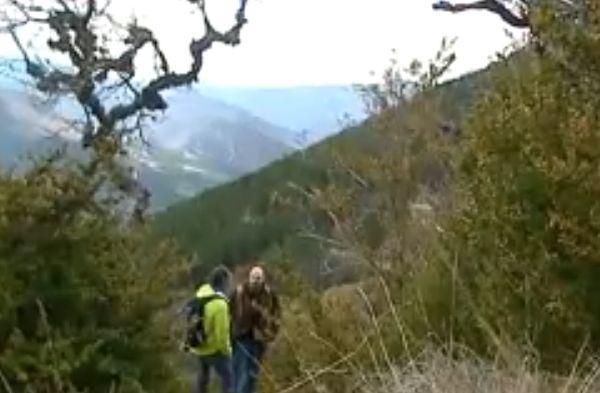 снимка 5 Планински хроники