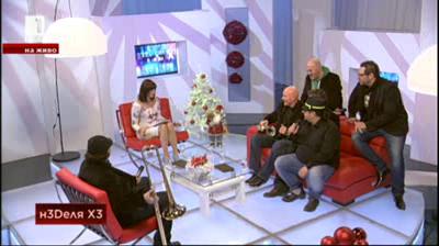 vlcsnap-2013-12-15-18h33m16s34