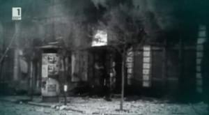 vlcsnap-2014-03-31-16h02m30s27