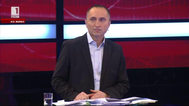 vlcsnap-2015-01-13-21h13m11s103