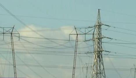 Ще се запази ли цената на тока