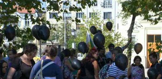 Дойде ли край за политическите балони в социалния диалог