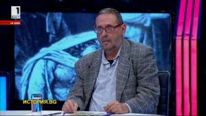 vlcsnap-2016-11-28-21h14m46s60