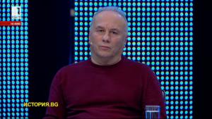 vlcsnap-2016-11-28-21h17m12s251