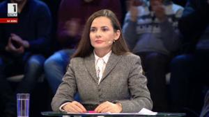 vlcsnap-2017-01-17-21h18m59s156