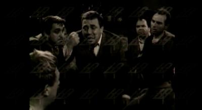"""""""Грамофон и маслини за моите приятели"""""""