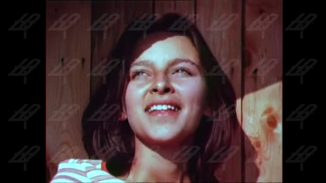 """""""Пътешествие със сал"""", 1973 година"""