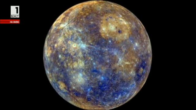 Какво е ретрограден Меркурий?