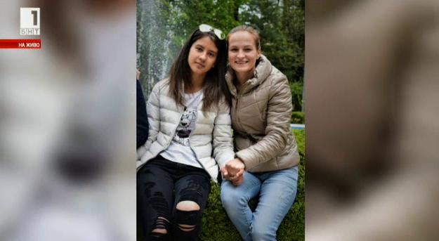 Историята на две изгубени сестри, които се срещат след 13 години