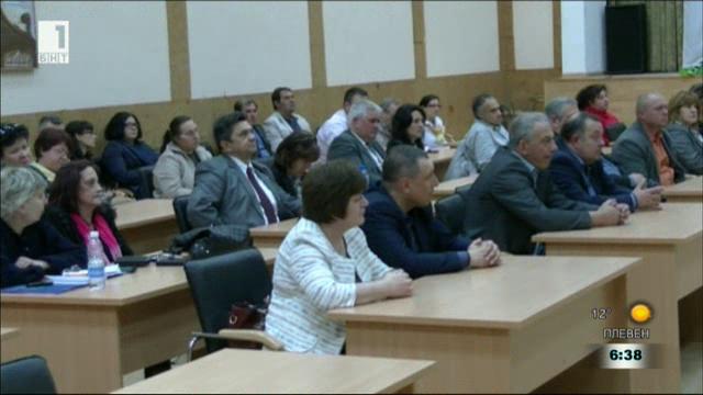 Във Видин отваря врати филиал на Русенския университет