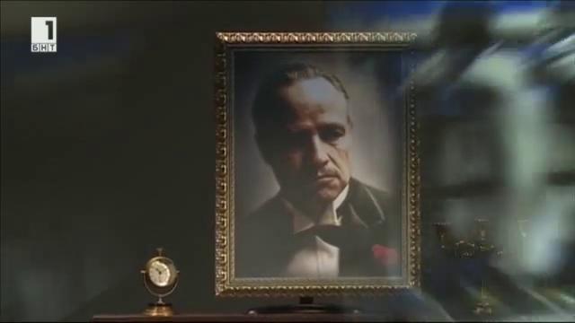 Кино от бъдещето - Лорън Хамъндс