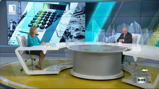 Министър Николина Ангелкова предлага премахване на прекатегоризацията