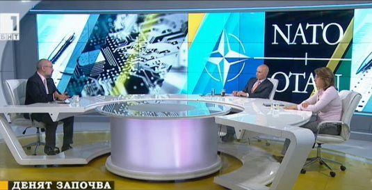 Какво да очакваме от срещата на НАТО в Брюксел?