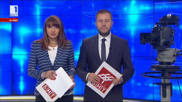 Новите договорки и послания след поредния терористичен акт в Европа