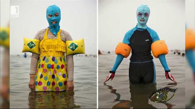 Най-странните модни аксесоари в света