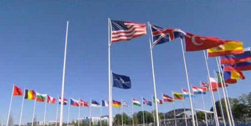 Приоритети и политики след срещата на върха на НАТО