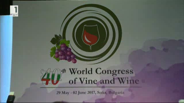 Как се променя светът на виното