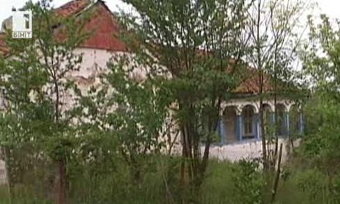 Какво е бъдещето на българското село?