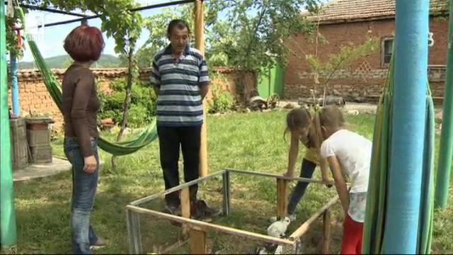 """За хората, които не приемат диагнозата """"умиращо българско село"""""""