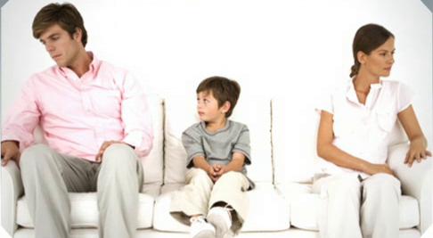 За тишината в семействата или защо двойките няма какво да си кажат?