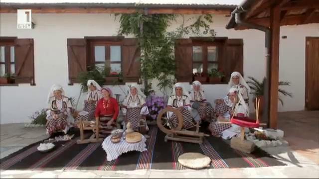 Малоазийските българи