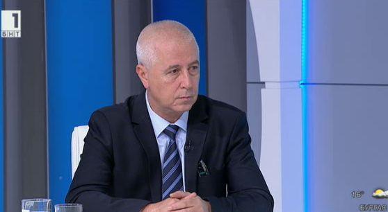 Затлъстяването при децата - тема на българското председателство на ЕС