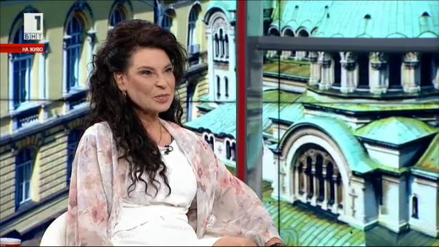 Султанка Петрова: Резултатите при демографската политика ще се видят след 10 г.