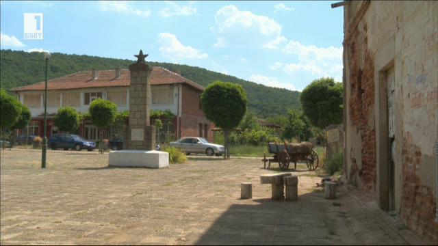 Български истории от албанското село – репортаж от Мандрица