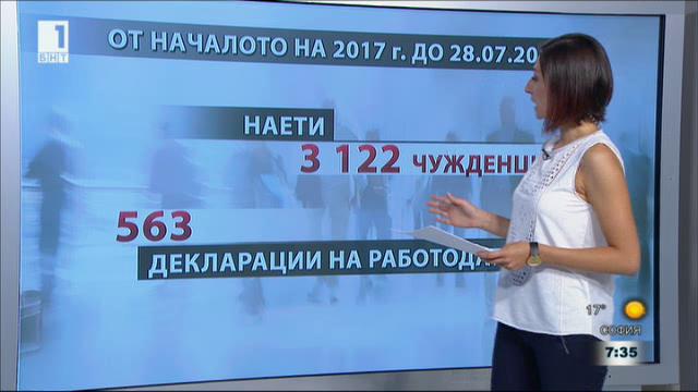 Бранимир Ботев: На морето ние имаме най-ниското качество на обслужването