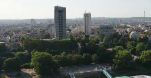 Икономика и инвестиции в Северна България