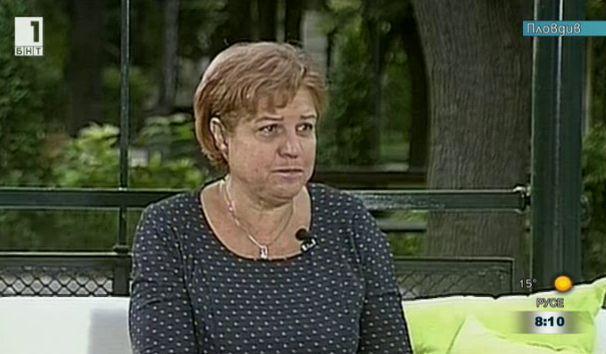 Менда Стоянова: Приходите в хазната са повече от заложените