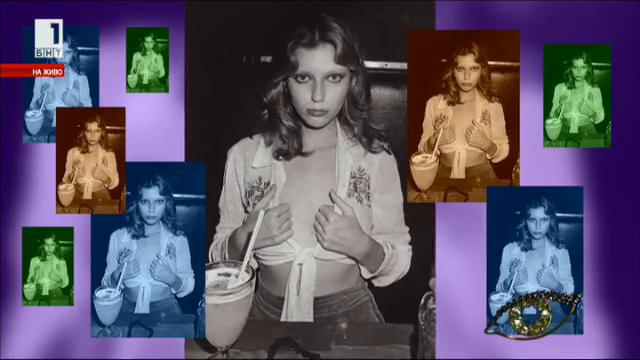 Дневникът на Червенокосата: Най-разкрепостените фенки на рок идолите от 80-те