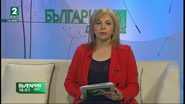 Прогнози за развитието на пазара на имоти по Черноморието