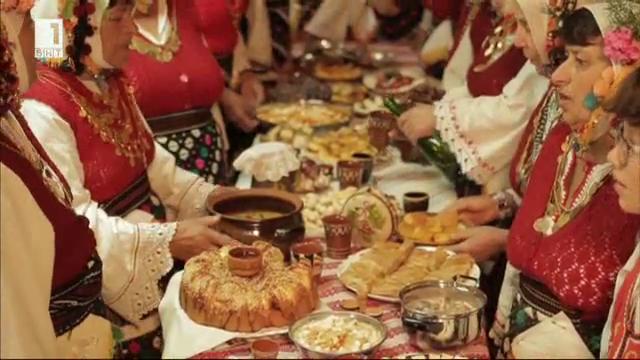 Ваяците - език и традиции